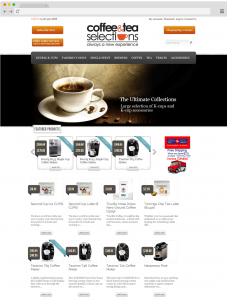 CoffeeTea_shoppingcart1