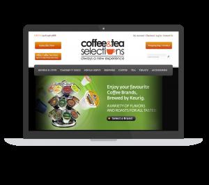 CoffeeTea_shoppingcart2