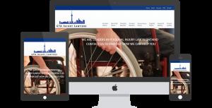 GTAInjury_website