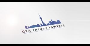GTA_InjuryLogo