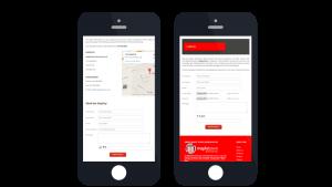 Mapletown_websitedesign3