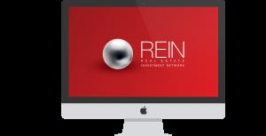 REIN_website