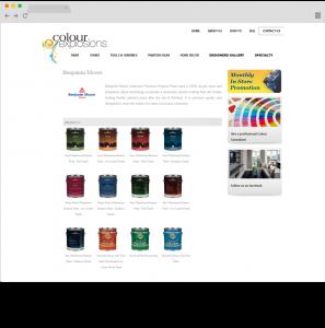 colourex_productdisplay
