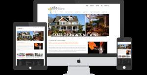 colourex_website