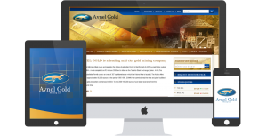 avnelgold_website