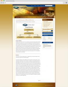 website-innerpage