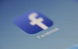 Facebook's Algorithm: 3 Must-Know Changes