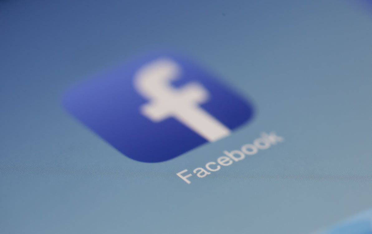 Facebook's Algorithm: 3 Must-Know Changes