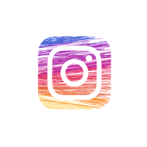 The Instagram Account Growth – How To Check If It's Organic Or Automated