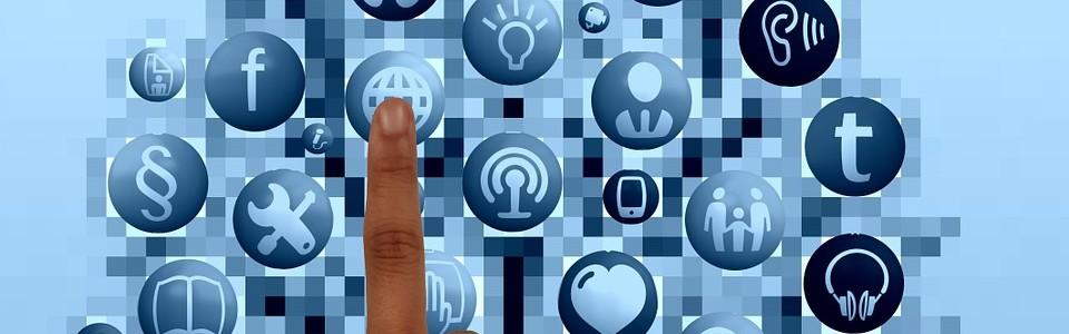 finger-769300_960_720