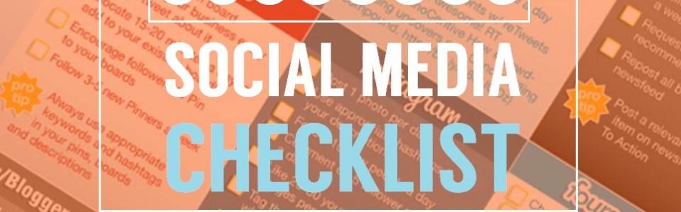 social-media-checklist1